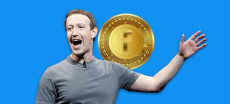exclusive facebook  launch   cryptocurrency