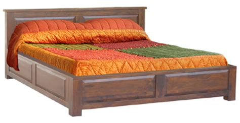 indian solid wood bed indian wooden storage beds indian