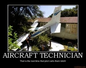funny aviation safety quotes quotesgram