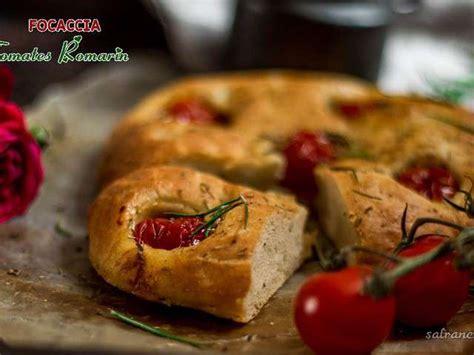 cuisiner des tomates cerises recettes de tomates cerises et huile d 39 olive