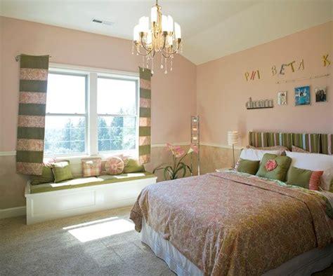 Home Interior Design Photo Gallery Estimate Painting