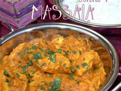 recettes de cuisine indienne la cuisine indienne