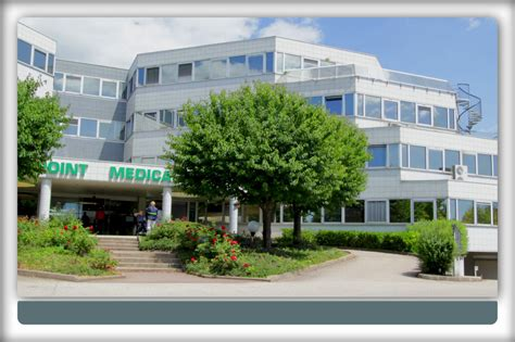 cabinet de radiologie 12 cabinet de radiologie du point m 233 dical dijon im2p radiologie dijon jura