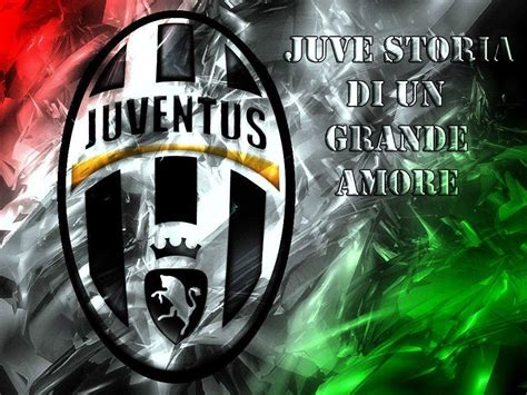 Juventus Logo Wallpapers - Wallpaper Cave