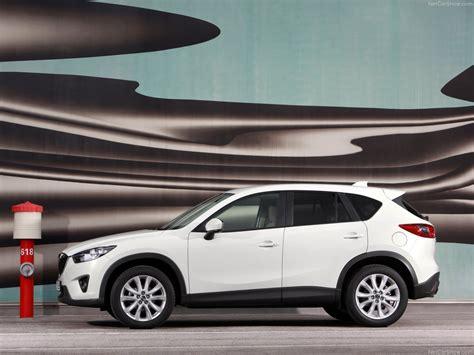 Mazda Cx 5 Modification by Mazda Cx 5 Price Modifications Pictures Moibibiki