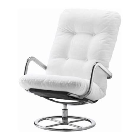 ikea recliner chair australia ikea smedsta swivel armchair reviews productreview au