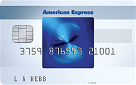 American Express Blue Card Aanvragen? Direct Online Aanvragen. Masters Of Human Resource Management. Cloud Computing Courses Sun Ray Family Dental. Masters Of Science In Social Work. A C Troubleshooting Guide Ground Solar Panels. Real Estate Commission Advance No Credit Check. Does Renters Insurance Cover Flood Damage. Baton Rouge Carpet Cleaning Acls Course Nj. Spanish Classes In Broward County