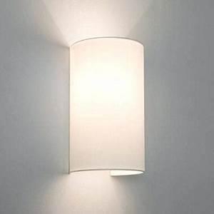 Appliques Murales Ikea : latest lampes appliques murales ikea e applique with applique murale avec ikea ~ Teatrodelosmanantiales.com Idées de Décoration