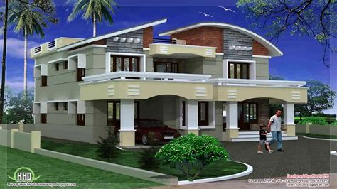 2 house plans with 4 bedrooms 100 2 4 bedroom house plans modern 2 house
