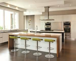space saving ideas for small kitchens light contemporary kitchen by laurie b haefele