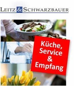 Gastronomie Jobs Frankfurt : job empfangspersonal night audits in frankfurt a m l s gastronomie service personal in ~ Markanthonyermac.com Haus und Dekorationen