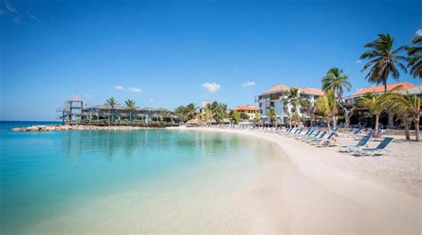 Best Hotels In Curacao by The Best Hotels In Cura 231 Ao