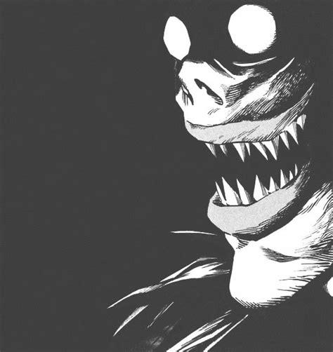Light Yagami Shinigami by Anime My Edit Mangacap Note Yagami Light