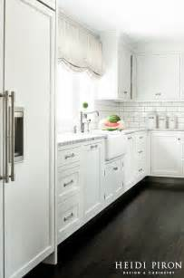 white kitchen cabinet hardware ideas kitchen cabinets paint colors quicua