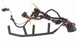 Engine Wiring Harness 97