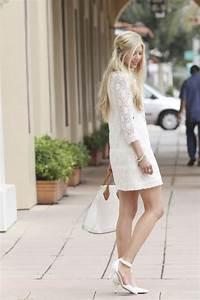 Idee Sympa Pour Bapteme : 1001 photos pour choisir la parfaite tenue bapt me femme ~ Farleysfitness.com Idées de Décoration