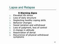 Best 25+ ideas about Relapse Prevention | Find what you'll love