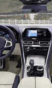 2020 BMW M850i xDrive Gran Coupe: BMW Group Test Fest ...