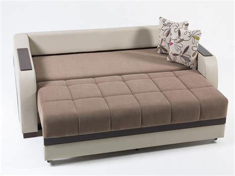 Comfortable Sofa Sleepers by 2018 Comfortable Convertible Sofas Sofa Ideas