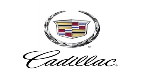 Cadillac Logo Computer Background 925 1280x850 Px