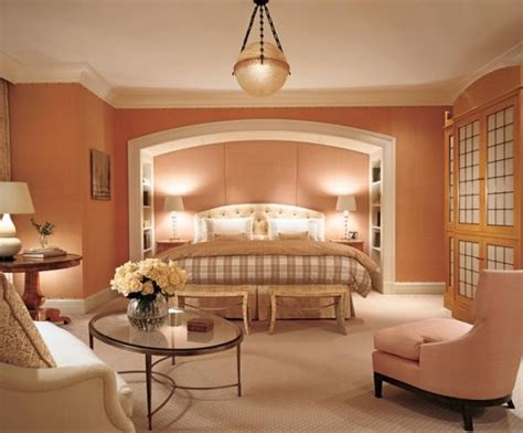 salmon color bedroom salmon bedroom design 13114