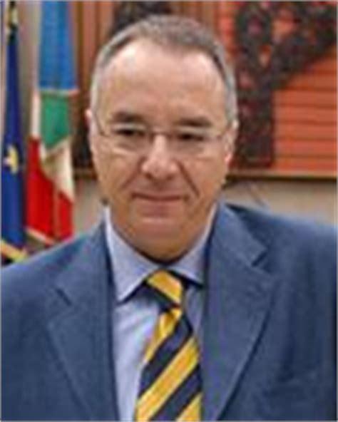 Comune Di Gioia Colle Ufficio Tecnico by Gioia Colle Appalti Popolari Arrestati Il