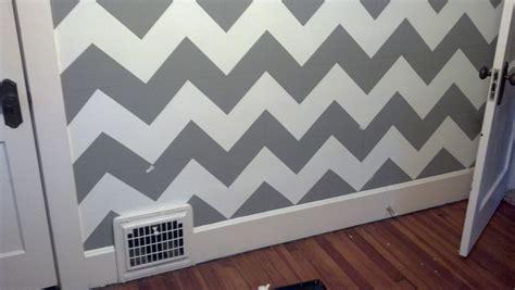 bureau mural design home design pleasing paint designs on walls with