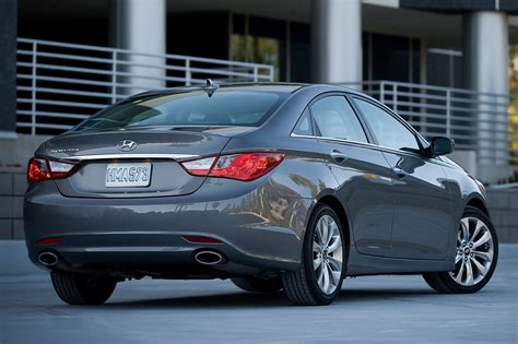 I know our cars have the 2.4l engine mentioned. 2013 Hyundai Sonata VIN Check, Specs & Recalls - AutoDetective
