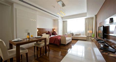 studio deluxe executive rooms fraser suites doha