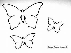 Schmetterling, Vorlage, Malvorlagen, Malvorlage, Schmetterling