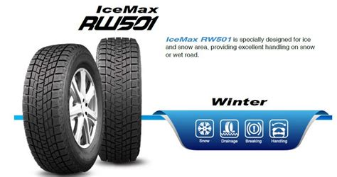 Made In China Brand Car Tyres