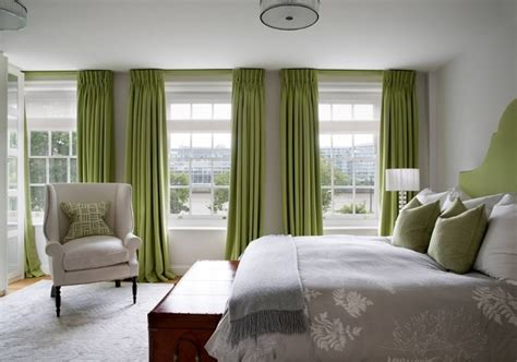 Graygreen Bedroom Decoration From United Kingdom Home