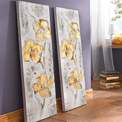 designer wandbilder moderne wandbilder wohnzimmer jtleigh hausgestaltung ideen