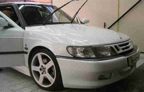 bought  saab      deal saabcentral forums