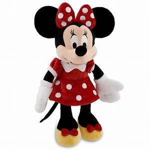 Minnie Mouse toy picture, Minnie Mouse toy image, Minnie ...