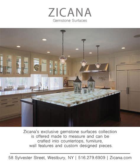 kitchen collection magazine kitchen collection magazine 28 images kitchen collection magazine 28 images kitchen kitchen