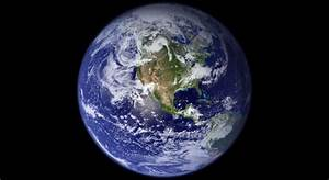 News   NASA's Kepler Telescope Discovers First Earth-Size ...
