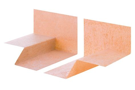 kerdi corners schluter 174 kerdi kers waterproofing shower system schluter ca