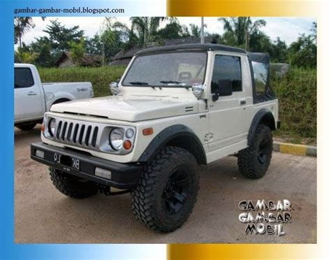 Gambar Mobil Gambar Mobilkia by 17 Best Images About Jeep On Toyota Katana