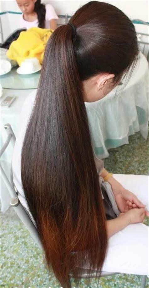 ambada hairstyle  wedding damen hair
