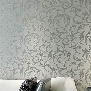 Compare Prices on Bedroom Feature Wall