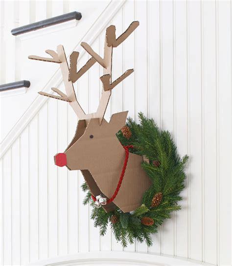 scandinavian christmas decorations nordic christmas decor