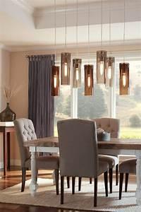 dining room pendant lighting fixtures advice for your With pendant dining room light fixtures