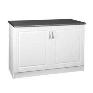 meuble bas cuisine 100 cm achat vente meuble bas