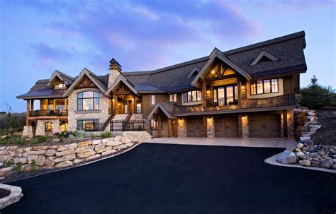 small mountain home inspiration sumptuous highland house furniture fashion salt lake city