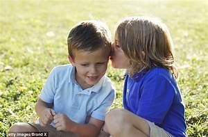 US mum threatened with a LAWSUIT after her son told his ...