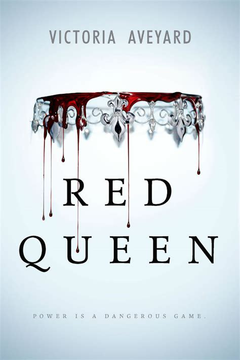 red queen  victoria aveyard book review scifinow