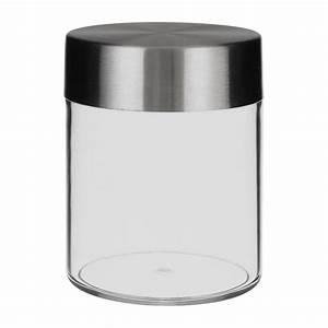 Bocal A Epice : bocaux tous les fournisseurs bocal en verre bocal ~ Teatrodelosmanantiales.com Idées de Décoration