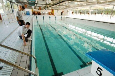piscine municipale piscine mont de marsan 40000 adresse horaire et avis