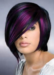 viola hair extensions 25 hair color trends 2012 2013 hairstyles